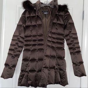 Searle coat